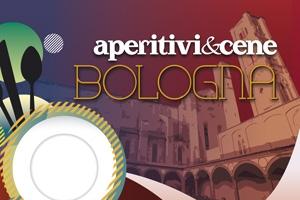 aperitivi-e-cene-bologna
