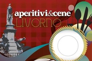 aperitivi-e-cene-livorno