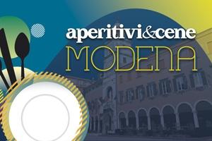 aperitivi-e-cene-modena