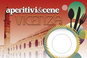 aperitivi-e-cene-vicenza