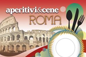 aperitivi-e-cene-roma