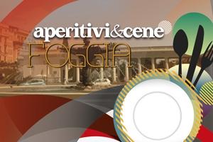 aperitivi-e-cene-foggia