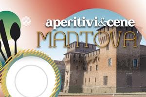 aperitivi-e-cene-mantova