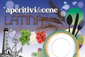 aperitivi-e-cene-latina