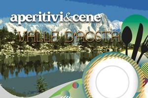 aperitivi-e-cene-valle-d-aosta